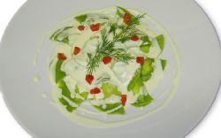 Gerichte- Pietanze_11